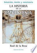 Libro de La Historia De La Radiestesia