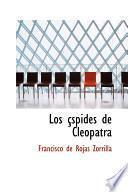 Libro de Los Cspides De Cleopatra