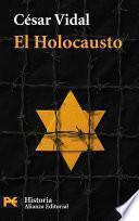 Libro de El Holocausto