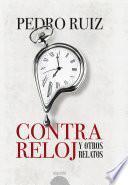 Libro de Contra Reloj