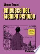 Libro de En Busca Del Tiempo Perdido (vol. I)