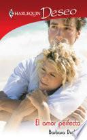 Libro de El Amor Perfecto