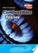 Libro de Combustibles Fósiles
