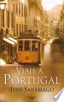 Libro de Viaje A Portugal