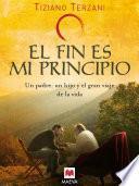 Libro de El Fin Es Mi Principio