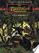 Libro de La Mazmorra Amanecer 83 Sin El Menor Ruido / Dungeon The Early Years 83 Noiselessly