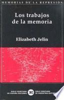 Libro de Los Trabajos De La Memoria