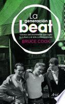 Libro de La Generación Beat
