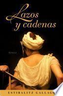 Libro de Lazos Y Cadenas