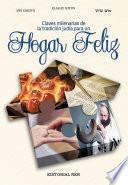 Libro de Hogar Feliz