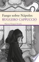 Libro de Fuego Sobre Nápoles