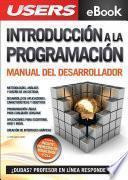 Libro de Introducción A La Programación