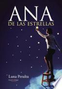 Libro de Ana De Las Estrellas
