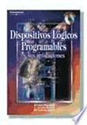 Libro de Dispositivos Lógicos Programables