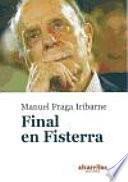 Libro de Final En Fisterra