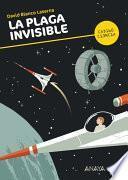 Libro de La Plaga Invisible