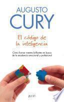 Libro de El Código De La Inteligencia