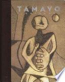 Libro de Tamayo Ilustrador