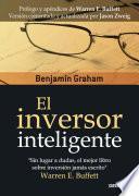 Libro de El Inversor Inteligente