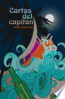 Libro de Cartas Del Capitán