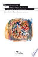 Libro de Praxis Psicosocial Comunitaria
