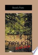 Libro de Arauca Zona Roja