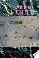 Libro de Amma Chief
