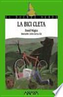 Libro de La Bici Cleta