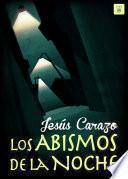 Libro de Los Abismos De La Noche