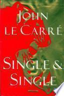 Libro de Single & Single