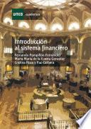 Libro de Introducción Al Sistema Financiero