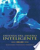 Libro de Defensa Del Diseño Inteligente