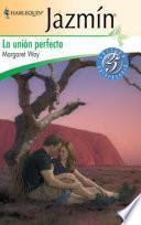 Libro de La Unión Perfecta