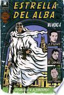 Libro de Estrella Del Alba