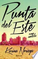 Libro de Punta Del Este