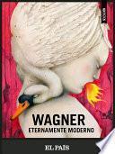 Libro de Wagner Eterno