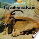 Libro de La Cabra Salvaje