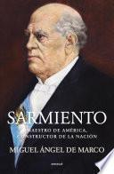Libro de Sarmiento