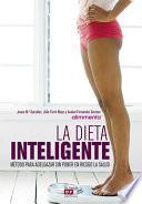 Libro de La Dieta Inteligente
