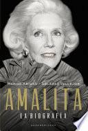 Libro de Amalita