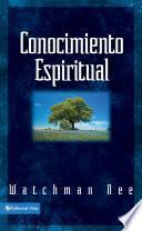 Libro de Conocimiento Espiritual