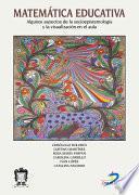 Libro de Matemática Educativa