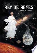 Libro de Rey De Reyes
