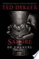 Libro de Sangre De Emanuel