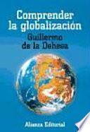 Libro de Comprender La Globalización