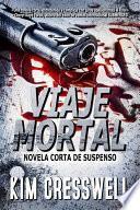 Libro de Viaje Mortal