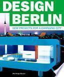 Libro de Design Berlin