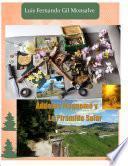 Libro de Áddelos Magnomé Y La Pirámide Solar