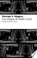 Libro de Los Amigos De Eddie Coyle