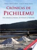 Libro de Crónicas De Pichilemu
